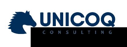 user_logo